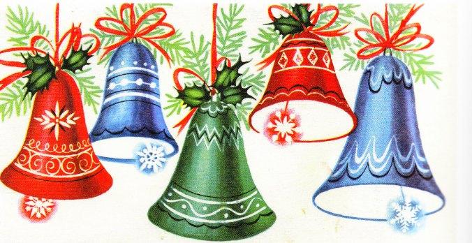 bells-40s-card-1