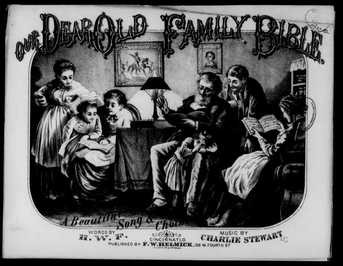 dear-old-family-bible
