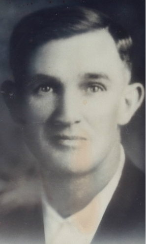 Joseph Jonathan Cutler